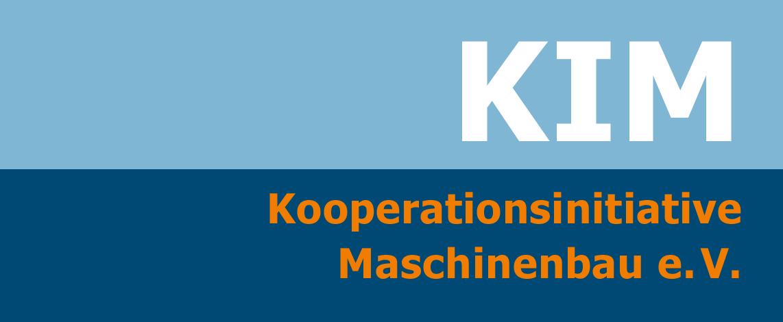 Kooperationsinitiative Maschinenbau e.V.